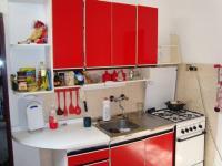 Nabízíme byt 1+1 v Karlových Varech dolních Drahovicích