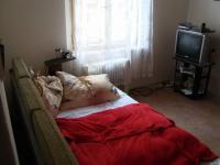 Nabízíme byt 1+1 v Karlových Varech dolních Drahovicích - Prašná ulice