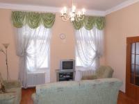 Prodej bytu 2+1, 47 m2, v OV, 2.patro, Karlovy Vary - centrum, ulice Krále Jiřího