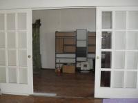 Prodej bytu 5+1, 113 m2, v OV, 3. patro, Karlovy Vary, Západní ulice