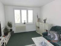 Prodej bytu 3+1, 66 m2, v OV, přízemí (1.podlaží), Karlovy Vary - Stará Role, ulice Hlávkova