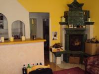 Prodáváme byt 3+KK, 60 m2, 2. patro, v OV,  v žádané lokalitě v ulici Kolmá v Karlových Varech
