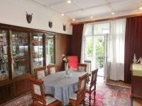 Prodej bytu 4+1+B, 104 m2, 3. patro, centrum Karlových Varů  Varů - Krále Jiřího