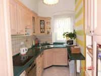 Prodej bytu 3+1, 78 m2, v OV, 2. patro, Karlovy Vary - Kolmá ulice
