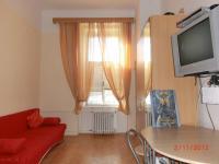 Prodej bytu 2+2, 58 m2, 1. patro (2.NP), centrum Karlových Var - I.P. Pavlova