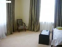 Prodej bytu 3+1, 4.NP, 123 m2, v OV, Mariánské Lázně - Hlavní třída