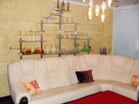 Prodej luxusního bytu 2+1+L, 65 m2, 2.NP, v OV, Karlovy Vary - Východní ulice