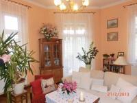 Prodej bytu 2+1+B, 77 m2, 3.patro, v OV, Karlovy Vary - Bělehradská ulice