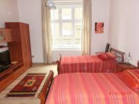 Apartmán MUNA (first class) - krátkodobý pronájem apartmánu 3+1,centrum Karlových Varů,Varšavská ul.