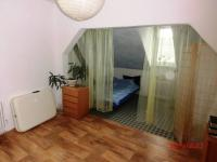 Prodej bytu 4+1+G, 115 m2, 2.patro (3.NP), v OV, Karlovy Vary - Závodní ul.