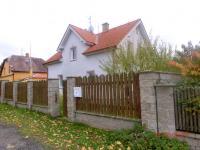 Prodej RD 7+KK v Kolové u Karlových Varů, pozemek  1173 m2