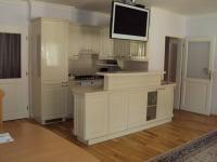 Prodej bytu 4+kk, 100 m2, 4 patro s výtahem, OV, Sadová, Karlovy Vary