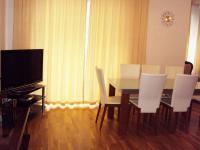 Prodej bytu 4+kk, 131 m2, 3.patro, OV, Moravská, Karlovy Vary