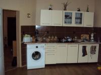 Prodej bytu 2+1, OV, 76 m2, 3 NP, Zámecký Vrch, Karlovy Vary