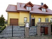 Prodej RD 6+1, 218 m2, pozemek 948 m2, Zlatý Kopeček, Karlovy Vary - Stará Role