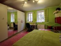 Prodej bytu 3+1, 130 m2, 4. patro, výtah, I.P. Pavlova, Karlovy Vary