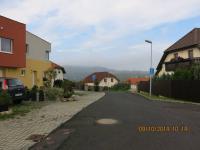 Prodej RD 3+1, 118 m2, Šípková, Doubí, Karlovy Vary