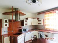 Prodej bytu 4+1+terasa, 2. patro, 111 m2, v OV, Karlovy Vary - Blahoslavova ulice