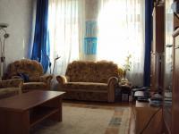 Prodej bytu 2+1, 70 m2, 3. patro, OV, plus garsonka 25 m2  T. G. Masaryka, Karlovy Vary