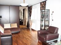Prodej bytu 2+1, 62 m2+B, OV, 4. patro, OV, Krymská, Karlovy Vary