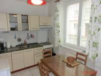 Pronájem bytu 2+1, 60 m2, 1.NP, Karlovy Vary - ulice Karla Čapka