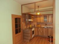 Prodej bytu 3+KK, 74 m2 , 3. patro, podíl, Karlovy Vary - Dr. D. Bechera