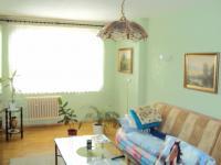 Prodej bytu 2+1, 65 m2, 1 NP, OV, ul. Dvořákova, Stará Role - Karlovy Vary