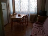 Pronájem bytu 1+1, OV, 2 patro, 41 m2, Vítězná, Karlovy Vary - Drahovice