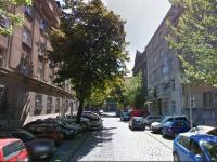 Prodej byt 3+kk, Praha 6, 101,9 m2.