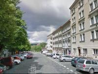 Prodej bytu - mezonetu, 3+ kk, Praha 2.