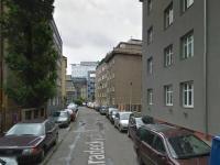 Prodej bytu 4+kk, Praha 4.
