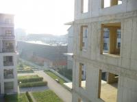 Nový byt 3+kk o ploše 85,90 m2 + 10,6 m2 balkon, Praha - Podbaba