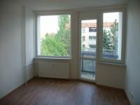 Ubytovací jednotka 1+kk o ploše 25,7m2+3,5m2 balkon.
