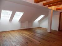 Nový mezonetový byt 3+kk o ploše 119,8m2 - jediná jednotka na podlaží, ve žadané lokalitě Prahy 3.