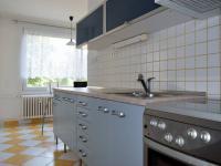 Jaroměř - pronájem slunného bytu 3+1 s lodžií