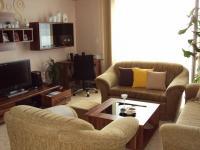 Miletín - pěkný byt 3+1
