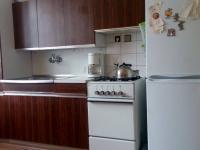 Náchod - prodej zděného bytu 1+1 v osobním vlastnictví