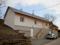 Zaloňov - Rtyně - pronájem domu 3+kk po kompletní rekonstrukci