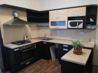 Hostinné - zděný byt 2+1