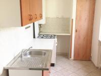 Jaroměř - zděný byt 3+1 s balkónem