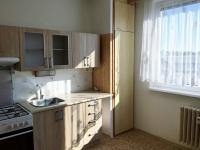 Jaroměř - podnájem prostorného bytu 3+1