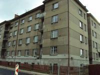 Trutnov - prodej bytu 2+kk