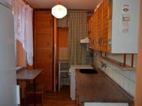 Jaroměř - podnájem bytu 3+1 s balkonem