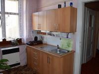 Trutnov - zděný velký byt 1+1