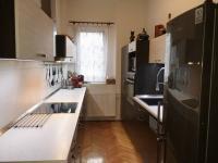 Jaroměř-Josefov, byt 3+1  v luxusním a kvalitním provedení