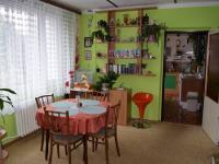 Trutnov - prodej bytu 3+1