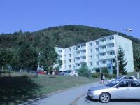 Prodej bytu 4+1 v osobním vlastnictví Tišnov