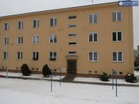 Prodej bytu 2+1, Tišnov