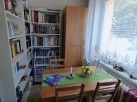 Prodej bytu 2+1 v Tišnově