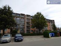 Prodej bytu 3+1 s balkonem, Třebíč, Gen. Svobody